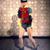 9_user_avatar_c